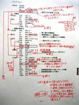joho20070418_02