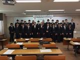 HC35入学式集合写真001
