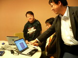卒業研究PHP研究MYSQL