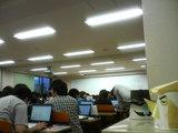 情報処理技術者試験対策模擬試験&ゼミ開始