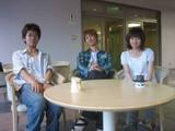 joho20070627_01