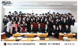 HC31卒業記念20140312
