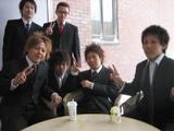 joho20070314_01