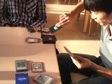 世界で一番遊ばれているカードゲームだって