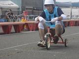 登別室蘭三輪車耐久フェスティバル002