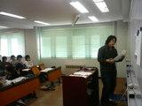 国家試験対策講習基本情報技術者試験ゼミナール
