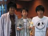 joho20070626_01