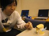 joho20070322_05