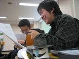 joho20070315_01