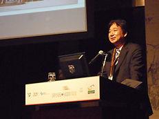 日本・サウジアラビア産業協力フォーラム4