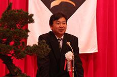 日本工学院北海道専門学校 入学式