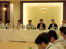 文部科学省「戦略的推進事業」日本工学院3