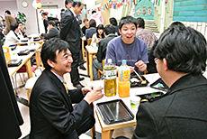 日本工学院留学生