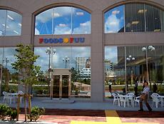 foodsfuu2