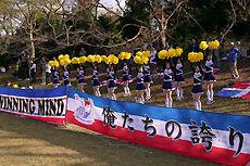 第45回関東社会人サッカー大会 Tiara2