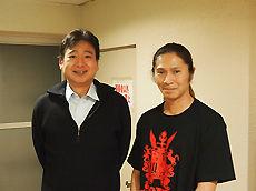 GEM2012_2