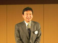 市民がつくるTVF 2012 日本工学院専門学校2