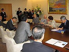 東京実業3