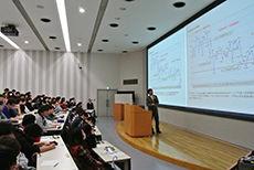 あすなろ講座 日本工学院5