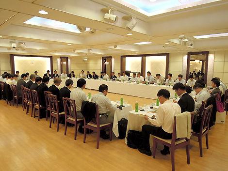 文部科学省「戦略的推進事業」 日本工学院
