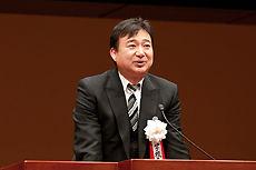 平成23年度日本工学院専門学校卒業式3