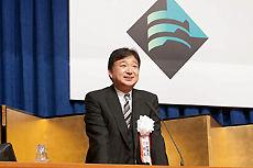 2012 日本工学院八王子専門学校 入学式3