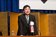 平成23年度日本工学院八王子専門学校卒業式2