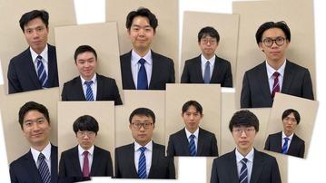 RV22留学生写真1