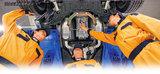 一級自動車整備科
