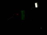 LED消灯
