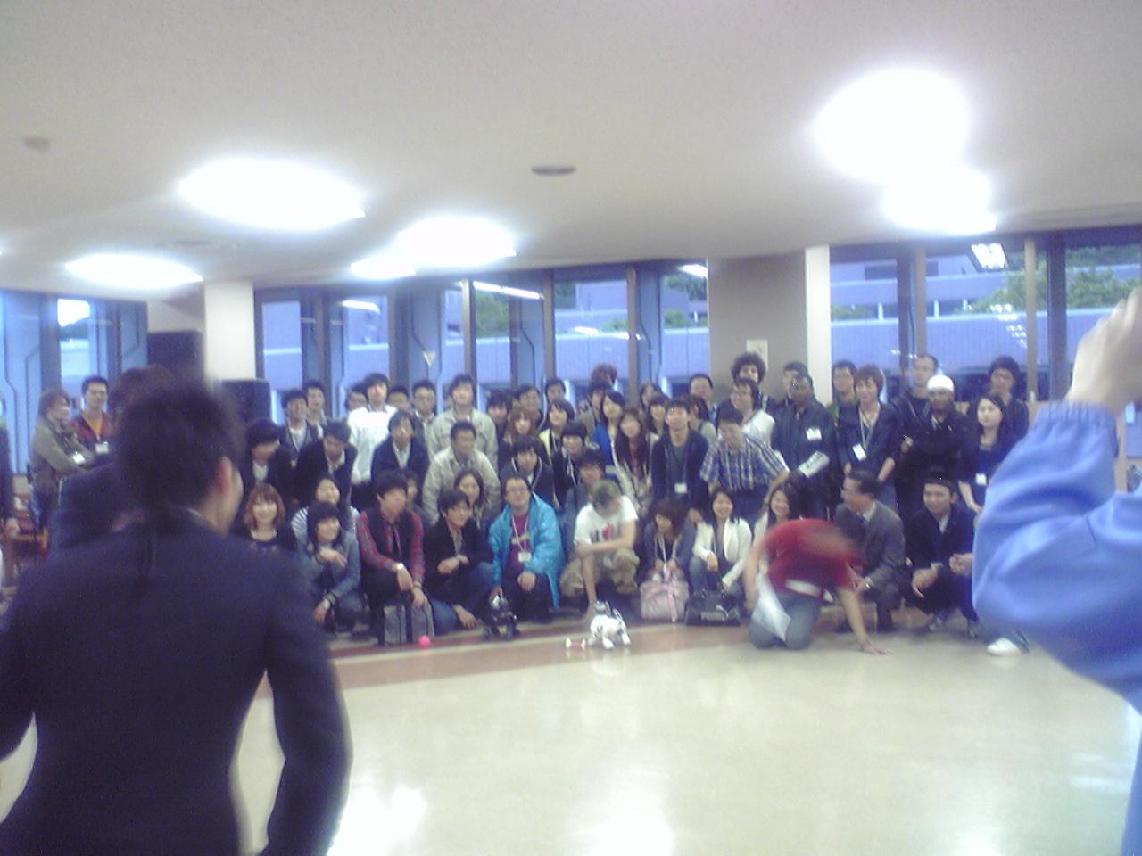 2010留学生