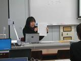 2006.11.26 OC学生インストラクション