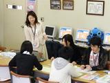 オープンキャンパス(2008.04.27)シーン1