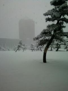 豪雪0109