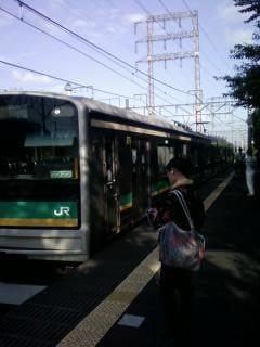 画像-0031