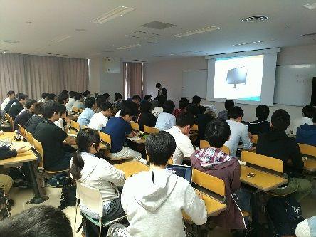 2017学内CEDEC - コピー