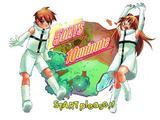 作品2006(TGS):5Days 10minites