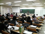 ゲーム会社入社試験対策講義