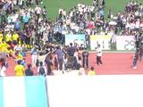 20100527体育祭4
