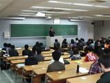 2010東京ゲームショウチーム発表(?)