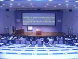 GAMEHAC大賞2010