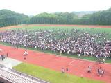 20100527体育祭1