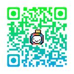 Twitter_QRコード
