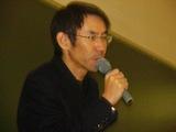 2010の平林先生1