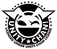 unityちゃんロゴ