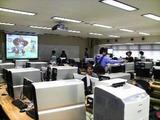 20100930業界研究会2