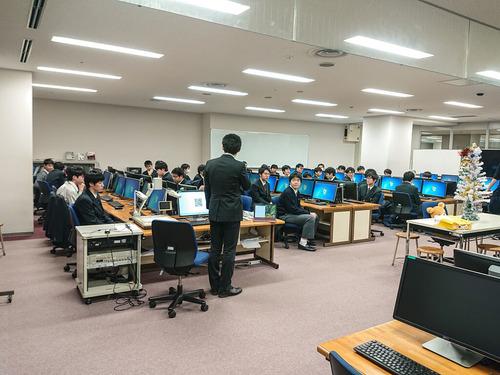 blog20191212_011_1