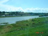 ロワール河畔の城