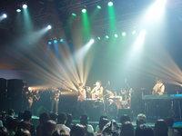 YHMF2009