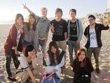 2012海外02